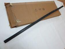 NOS 1978 - 1987  Elcamino Cutlass Crusier  bumper impact cushion stripe molding