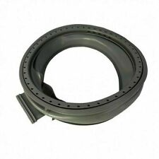 AEG Electrolux & Zanussi Washing Machine Door Seal Gasket 8071200029