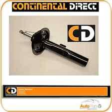 Continental la parte frontal izquierda Amortiguador De Choque Para Citroen Xsara 1,7 2000-2005 518 gs3015