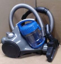 Eureka NEN110A Whirlwind Bagless Canister Corded Cleaner Vacuum $140