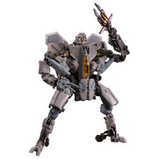 Transformers Studio Series SS-06 Starscream Japan version