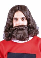 RG Costumes 60055 Musketeer Wig And Beard (Standard;One Size)
