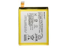 ORIGINAL SONY LIS1579ERPC -Sony Xperia C5 Ultra Dual Sim (E5533, E5563) -Battery
