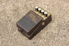 1980's Boss BF-2B Flanger Vintage Effects Pedal