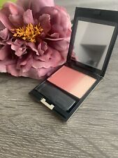SUQQU Pure Color Blush 10