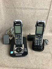 Panasonic Cordless Telephone Set KX-TG7431