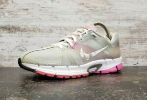 Womens Nike Victory Running Shoes Sz 7 Used 324904 011 Athletic