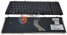 Tastiera ITA Originale HP Pavilion DV6-1000 DV6-2000 Series 570228-061