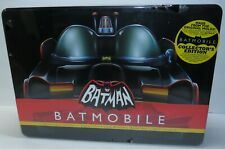 Polar Lights Batman BATMOBILE Collector's Edition 1/32 Scale Model Kit NEW