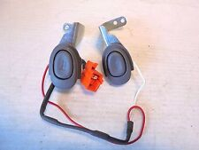 94-97 FORD ASPIRE HORN SWITCH STERING WHEEL  NEW ORIGINAL FORD
