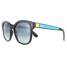 8d08db5ae138d PRADA Yellow Sunglasses for Women for sale