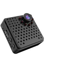 1080P Mini SPY WiFi Hidden DV Camera Wireless Mini DV Camera Night Vision