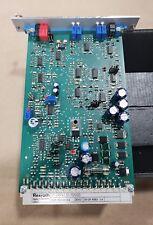 Rexroth VT-VRPA1-51-10/V0/0 VRPA1-51 Card VT VRPA1-51-1X  #003E21