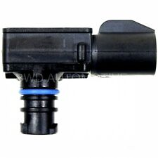 Camshaft Position Sensor 5072759AA Engine Sensor Replacement for Liberty 2.4L-L4 2002-2005 2.4L DOHC 2002-2006
