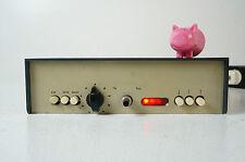 Impulsgenerator Projektor für Projektoren Filmprojektor LED rote Impulsgeber