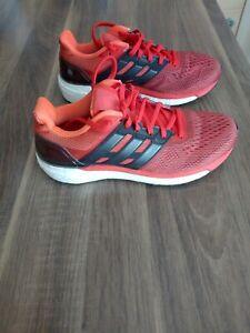 chaussure running homme adidas supernova