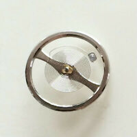 Balancier PièCes De Mouvement Compatible Avec Le Spiral Pour 7S26C 7S36A B C