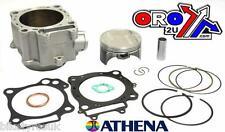 HONDA TRX450 TRX 450 2004 2005 480cc 97mm Athena Kit de Diámetro Grande