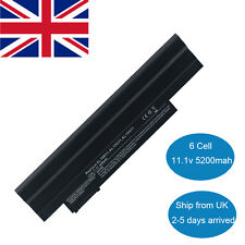 Laptop Battery for Acer Aspire One 522 D255 D257 D260 D270 E100 AL10A31 AL10B31