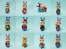 DeAgostini Magiki Marienkäfer Ladybirds aussuchen aus allen 12 Figuren