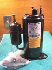 Mitsubishi KN073NGFMC Compressor 00101049 Gree 09HC230V20A YMGI PTAC09K14B43