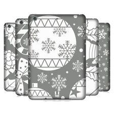 Accessori in argento per tablet ed eBook Apple