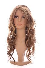 Unbranded Women's Wigs