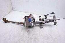 2009 - 2014 Nissan Cube Steering Wheel Column Shaft Rod Assembly 48820-1FC0C