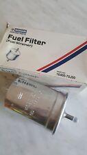 Nissan Primera P10,GT ZX SRI,fuel filter,new genuine part.16400-70J00.