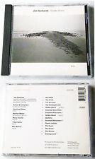 JAN GARBAREK Visible World . Rare 1996 ECM-CD