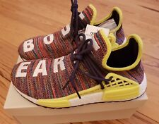 ADIDAS X PW NMD Human Race TR Multi EUR 42 2/3, US 9