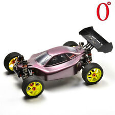 RC Car 1/8 4wd Off Road Electric Buggy Car Kit  94081GT-E9