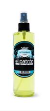 EL PATRON After Shave - Clean 6.5 oz