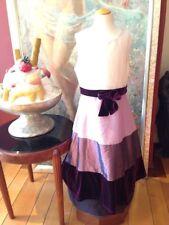 Festlich Hochzeit Kleid Mädchen Rare Editions 134-158