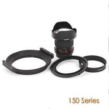 Haida 150mm Filter Holder (Set) for Samyang 14mm f/2.8 IF ED UMC Lens