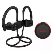 Mpow Flame088A Bluetooth Headphone IPX7 Waterproof Sport Running WirelessHeadset