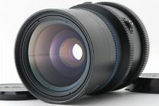 【Near Mint】Mamiya M 65mm F4 L-A Lens for RZ67 Pro II IID from JAPAN