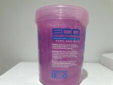 ECO Styler Professional Styling Gel Curl and Wave