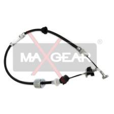 Seilzug Kupplungsbetätigung - Maxgear 32-0208