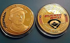 CARLOS BERNIER Juana Diaz PUERTO RICO Pittsburgh PIRATES MLB Baseball TOLETEROS
