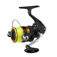 Spinning Reel 19 FX C3000 3 with 150m yarn Shimano From Stylish anglers Japan