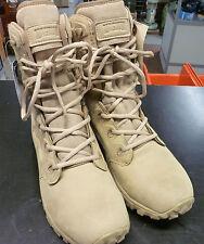 MAGNUM Mach 2 Desert Boot-taglia 7
