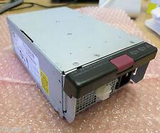 HP Proliant DL580 G3 HSTNS-PA01 Power Supply Unit PSU 406421-001 337867-501