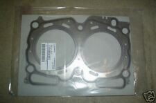 New OEM Subaru Head Gasket for the 02-05 WRX EJ205