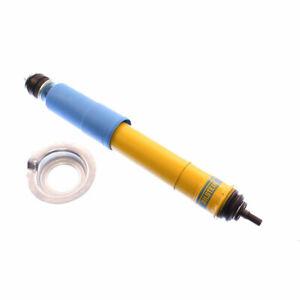 BILSTEIN 24-029858 REAR SHOCK ABSORBERS FOR MERCEDES ML W163