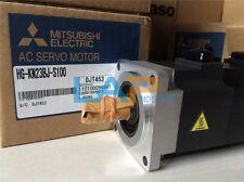NEW IN BOX MITSUBISHI HG-KN23BJ-S100 Servo Drive