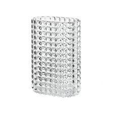 Accessori Per Cocktail Tiffany&co 4 Sottobottiglie In Legno Pressato Con Adesivi Decorativi A Tema Di N Cucina: Stoviglie E Accessori