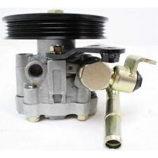 For Infiniti I35 02-04, Power Steering Pump, Natural