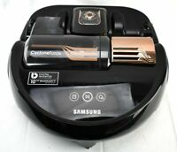 Samsung POWERbot R9350 Turbo Robot Vacuum Cleaner Most Powerful Suction A+ Grade