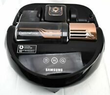 Samsung POWERbot R9350 Turbo Robot Vacuum Cleaner Most Powerful Suction